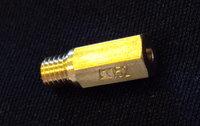 99101-357-90