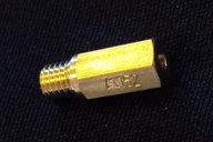 99101-357-115