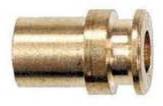 N208.099-130
