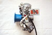 Keihin FCR41-D1