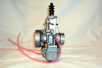 TM38-86