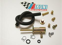 Power Jet Kit Universal