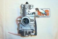 TM27-8006