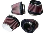 K&N Luftfilter-kit RC-0984