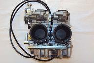 TM34-dual XT660