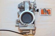 TM45-2 (HSR45)