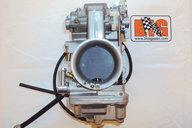 TM48-2 (HSR48)