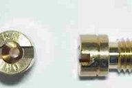 N102.221-60