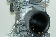 TM36-XT500