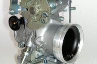 TM36-DR350
