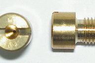 VM11/22 - 90