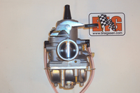 VM26-8639 Classic Trial