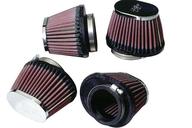 K&N Luftfilter-kit RC-2454