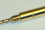 VM28/213-25
