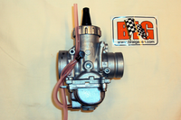 VM26-606