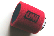 UNI-filter 57mm