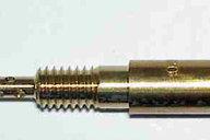 VM28/486-15