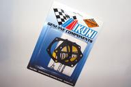 Fuel Pump Rebuild Kit MK-DF62
