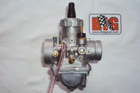 VM26-691