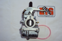 VM18-144