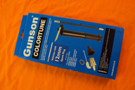 Gunson Colortune 12mm