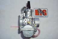 VM20-151