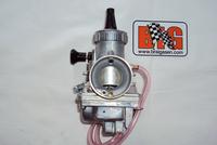 VM24-473