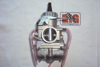 VM32-193