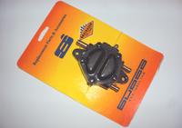 Fuel Pump DF62-702