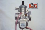 VM34-168