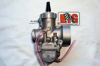 VM32-33