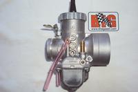 VM38-9