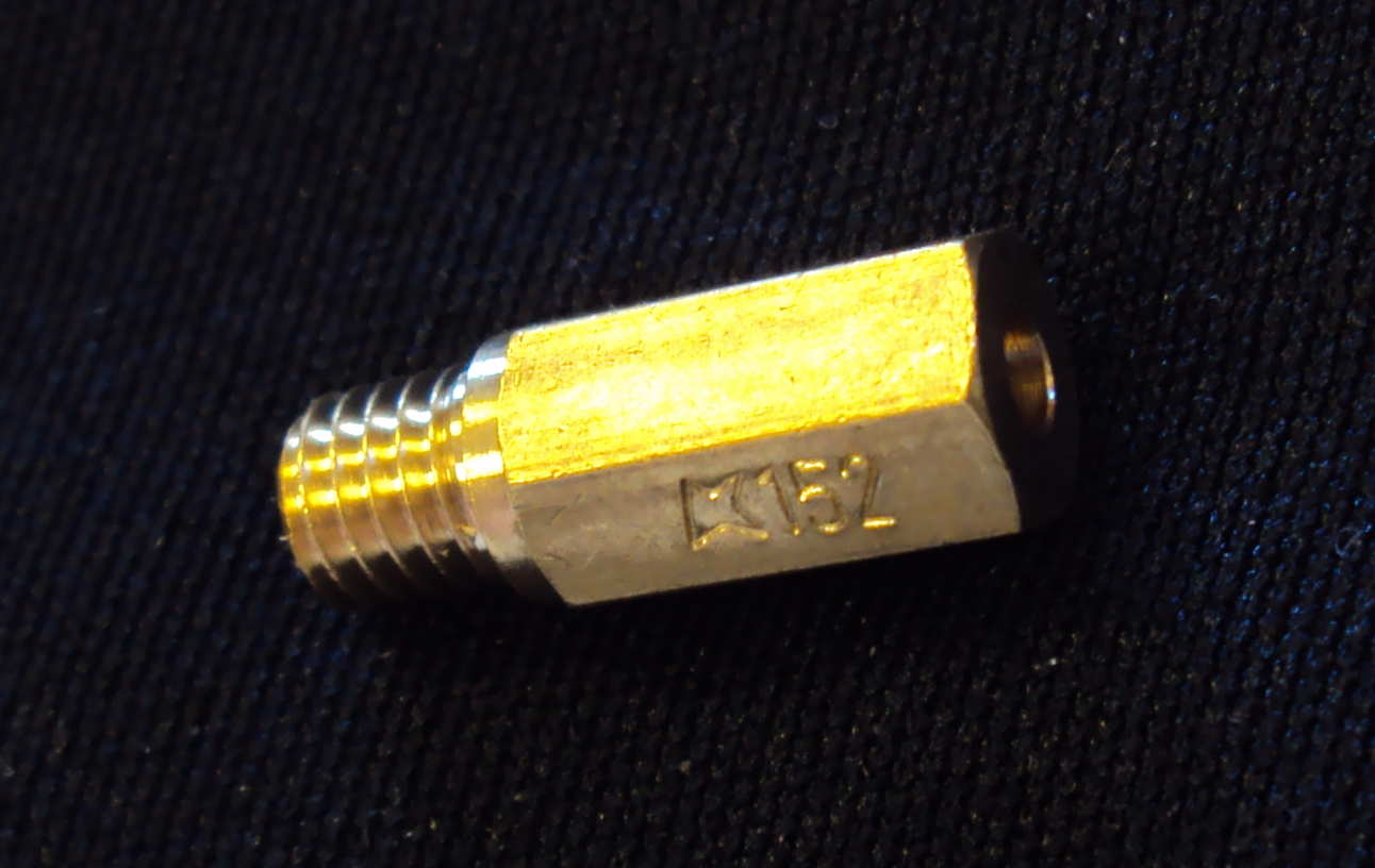 99101-357